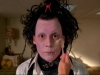 edward-scissorhands-041