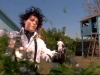 edward-scissorhands-043
