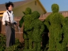 edward-scissorhands-045