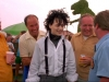 edward-scissorhands-058