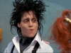 edward-scissorhands-061