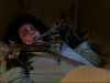 edward-scissorhands-066