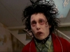 edward-scissorhands-068