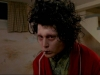 edward-scissorhands-069