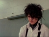 edward-scissorhands-071