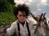edward-scissorhands-074