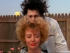 edward-scissorhands-078