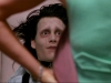 edward-scissorhands-081