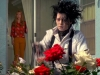 edward-scissorhands-107
