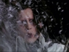 edward-scissorhands-116