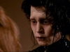 edward-scissorhands-125