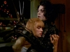 edward-scissorhands-127