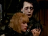 edward-scissorhands-128