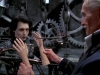edward-scissorhands-129