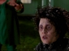 edward-scissorhands-136