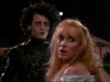 edward-scissorhands-139