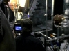 edward-scissorhands-tournage-001