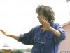 edward-scissorhands-tournage-002