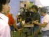 edward-scissorhands-tournage-005
