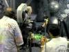 edward-scissorhands-tournage-006