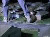 edward-scissorhands-tournage-009