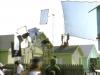 edward-scissorhands-tournage-010