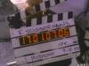 edward-scissorhands-tournage-011