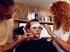 edward-scissorhands-tournage-019