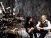 edward-scissorhands-tournage-025