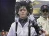 edward-scissorhands-tournage-041