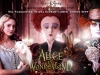 fan-art-alice-in-wonderland-001