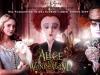 fan-art-alice-in-wonderland-001