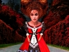 fan-art-alice-in-wonderland-005