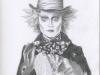 fan-art-alice-in-wonderland-006