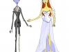 fan-art-corpse-bride-002
