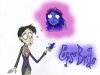 fan-art-corpse-bride-005