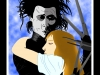 fan-art-edward-scissorhands-001