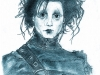 fan-art-edward-scissorhands-002