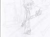 fan-art-edward-scissorhands-004