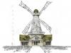 frankenweenie-tim-burton-disney-concept-arts-artwork-boceto-16