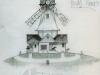 frankenweenie-tim-burton-disney-concept-arts-artwork-boceto-17