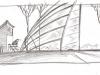 frankenweenie-tim-burton-disney-concept-arts-artwork-boceto-3