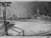 frankenweenie-tim-burton-disney-concept-arts-artwork-boceto-5