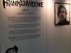 frankenweenie-exposition-005