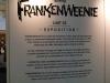 frankenweenie-exposition-006