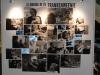 frankenweenie-exposition-008