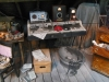 frankenweenie-exposition-023