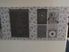 frankenweenie-exposition-032