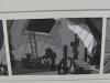 frankenweenie-exposition-046