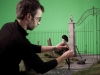 frankenweenie-tournage-001